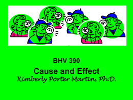 390_2_CauseandEffect