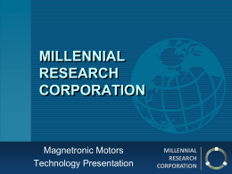 Millennial_Research_Corporation