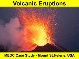 lesson-2-volcanoes-mt-st-helens
