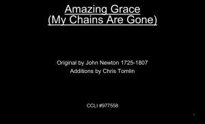 Amazing-Grace-My-Chains-Are
