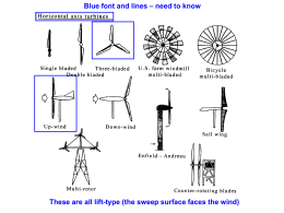 19_Wind_Engineering