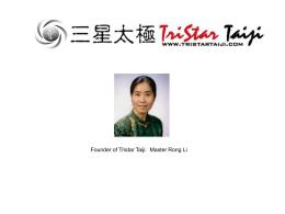 tristar_taiji_intro_english