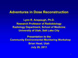 Anspaugh-Radiation_Dose_Reconstruction
