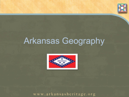 Arkansas-Geography-final-version-pp-8.6.13
