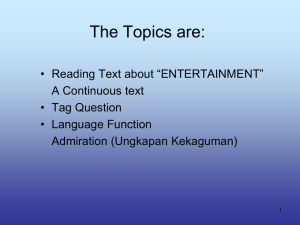 reading-text-tag-question-admiration-(ungkapan