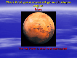 MARS.pps