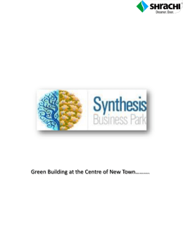 synthesis presentation