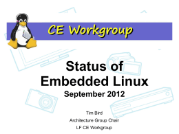 Status_of_Embedded_Linux-2012-09-JJ42