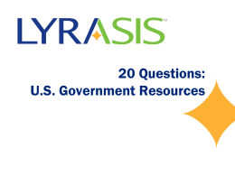 20-Questions-U.S.-Government-Resources915