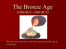 The Bronze Age 2174KB Oct 31 2012 12:44:02 PM