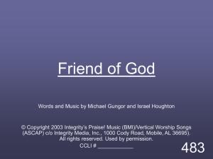 new concept f9c1f 1e203 MAKES GOO s - American Radio History