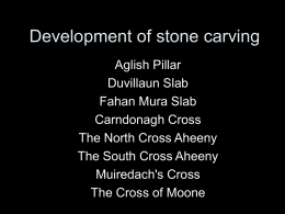 development-of-stone-carving--2-