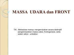 UAS front - arifberbagi