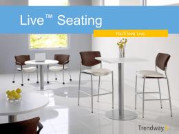 005320843_1 069715b624a18a9fda30e93db1ef03a0 260x520 ms word version hussey seating  at alyssarenee.co