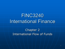 IFM_Ch02_fund flows between contries