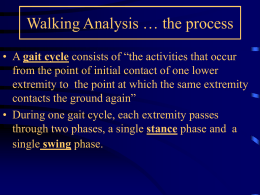 Gait Analysis (1)