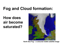 DS_L2_Fog_and_Cloud_formation