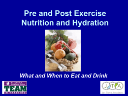 Nutrition_and_Hydration_Jan1