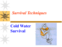 Cold_Water_Survival_..