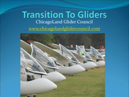 2013_January_Chicago_99s_Transistion_to_Gliders_John_Baker