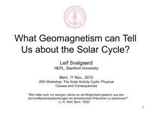 What-Geomagnetism-can-Tell-Us-about-the-Solar-Cycle