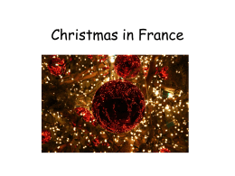 Christmas_in_France_information