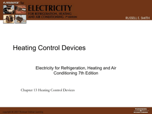 Electrical Safety - HCC Learning Web
