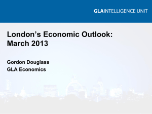 Londons-Economic-Outlook-March-2013