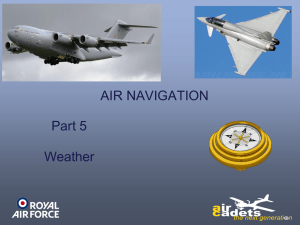 Air Navigation_Part 5