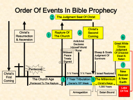 The-Tribulation-Period-Part-IV