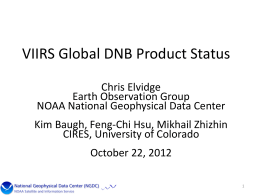 VIIRS_DNB_global_composite_status_20121105
