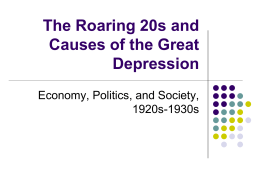 Roaring20s_GreatDepression