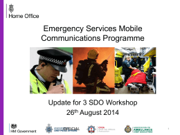 3_2_Emergency Services Mobile Communications Programme