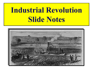 IR_Slide_Notes