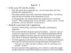 Examples of biblical thesis statements | estmerel.ee