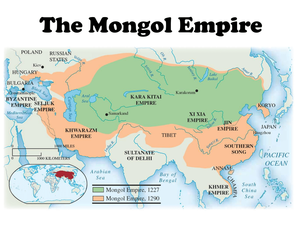 Why People Cheat in Relationships   Mark Manson   Mongol Conquest Land