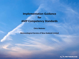 Implementation_guidance_for_CompetencyStandards_v1_Kent