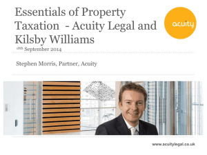 - Acuity Legal