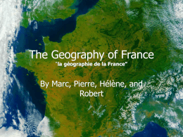 FrenchGeography1
