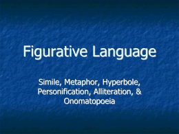 Figurative-Language-Review1