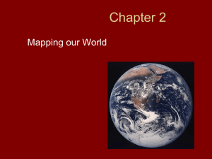 chapter-2-mapping-our-world-no