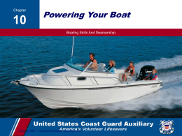 pe/bss/10 powering your boat Augmented