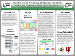 dynamic_provisioning_poster