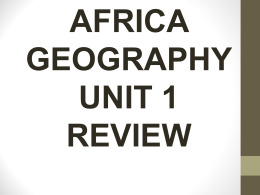 africa_unit_1_study_game