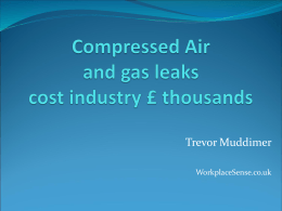 Compressed_Air_Survey_presentation_