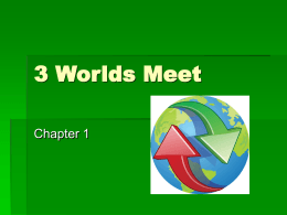 chapter-1-3-worlds-meet