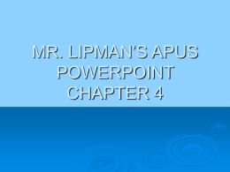 power point 4