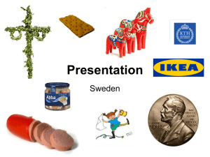 Students_swedish printing industry