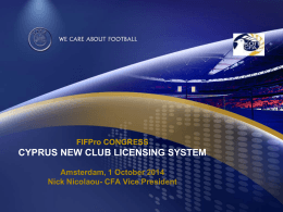 08 Nick Nicolaou-Cyprus New Licensing System.pdf