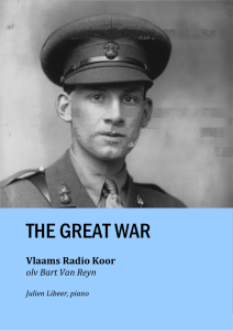 Download - Vlaams Radio Koor